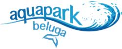 Aquapark Beluga Logo